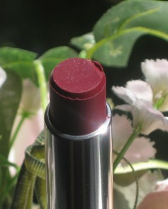 Dior Addict 773 Rouge Podium.