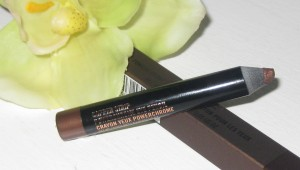 MAC Copper Strip Powerchrome Eye pencil.