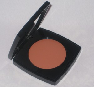 Chanel Destiny 61 Le Blush Creme de Chanel.