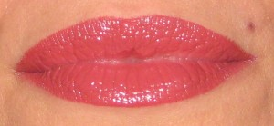 Lip Combination of the Week Ninth Edition.