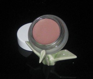 RMS Beauty Buriti Bronzer.