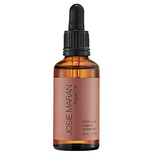 Josie Maran Argan Oil (photo courtesy of Sephora.com).