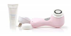 Clarisonic Mia (photo courtesy of Amazon.com).