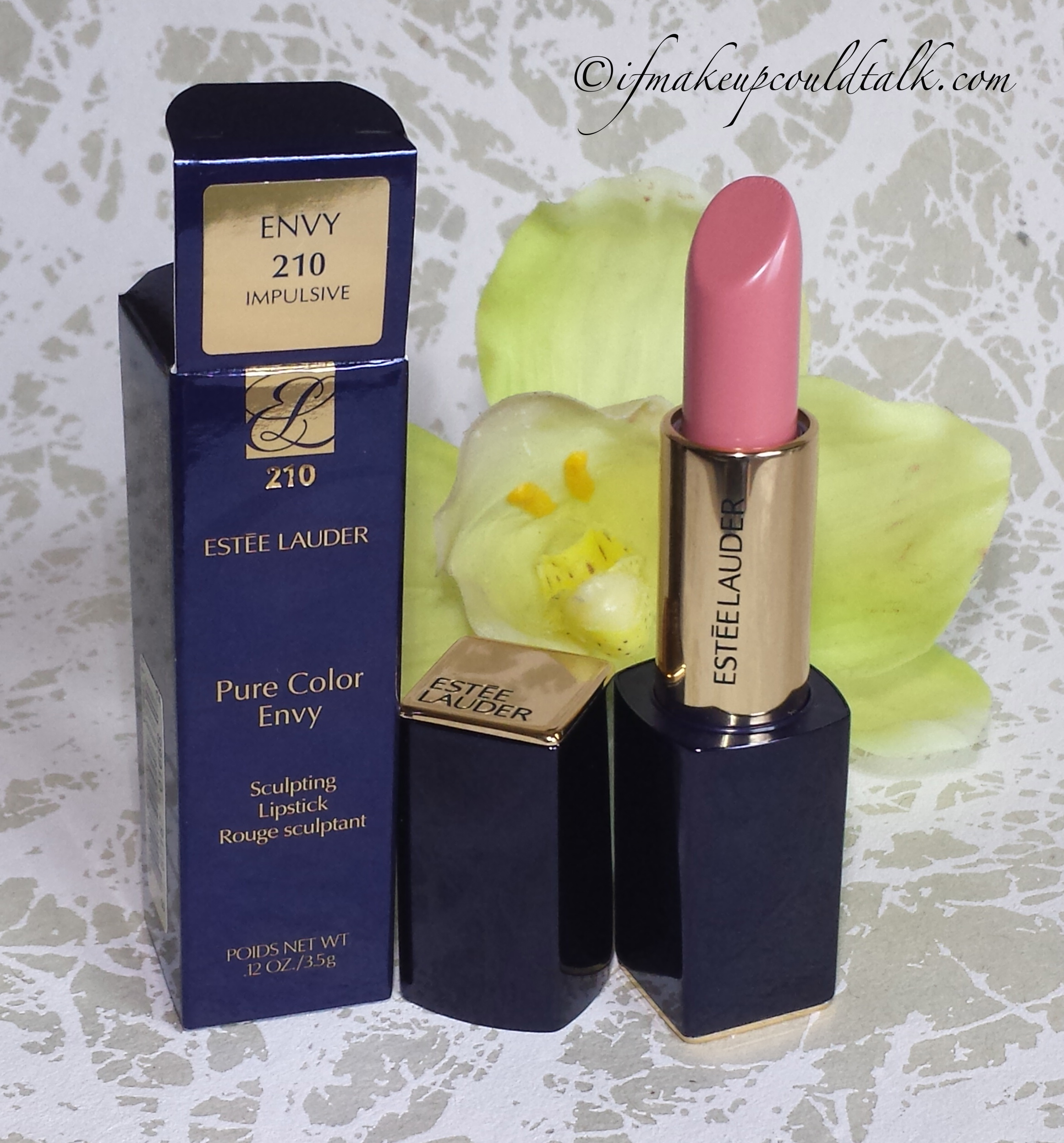 Rouge Pur Couture Mat Lipstick Ysl Rouge Pur Couture The