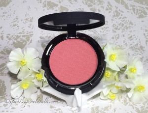 It Cosmetics Vitality Cheek Flush Pretty in Peony.