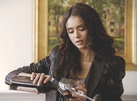 katherine-pierce-gallery