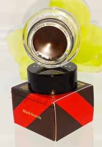 Bobbi Brown Black Scotch
