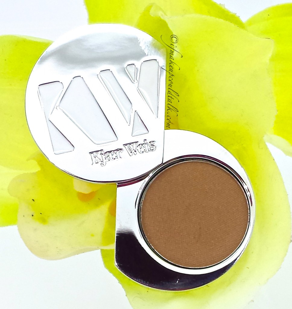 Kjaer Weis Magnetic Eyeshadow