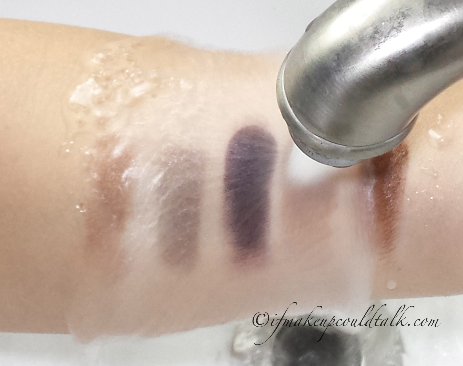 Proof It! Eyeshadow Primer by NYX Professional Makeup #18