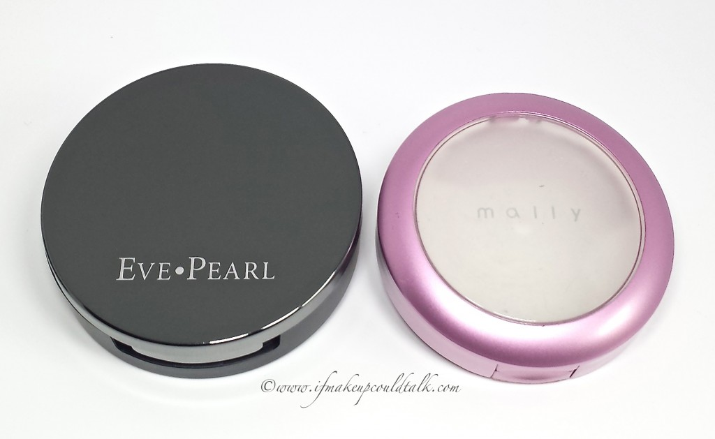 eve pearl mally beauty
