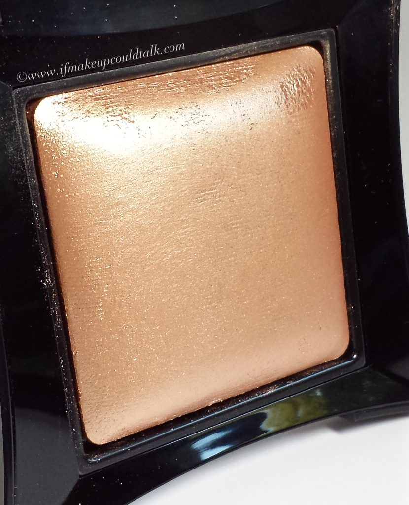 Illamasqua Epic highlighter