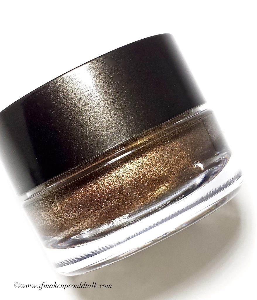 pur cosmetics caviar eye polish review and swatches