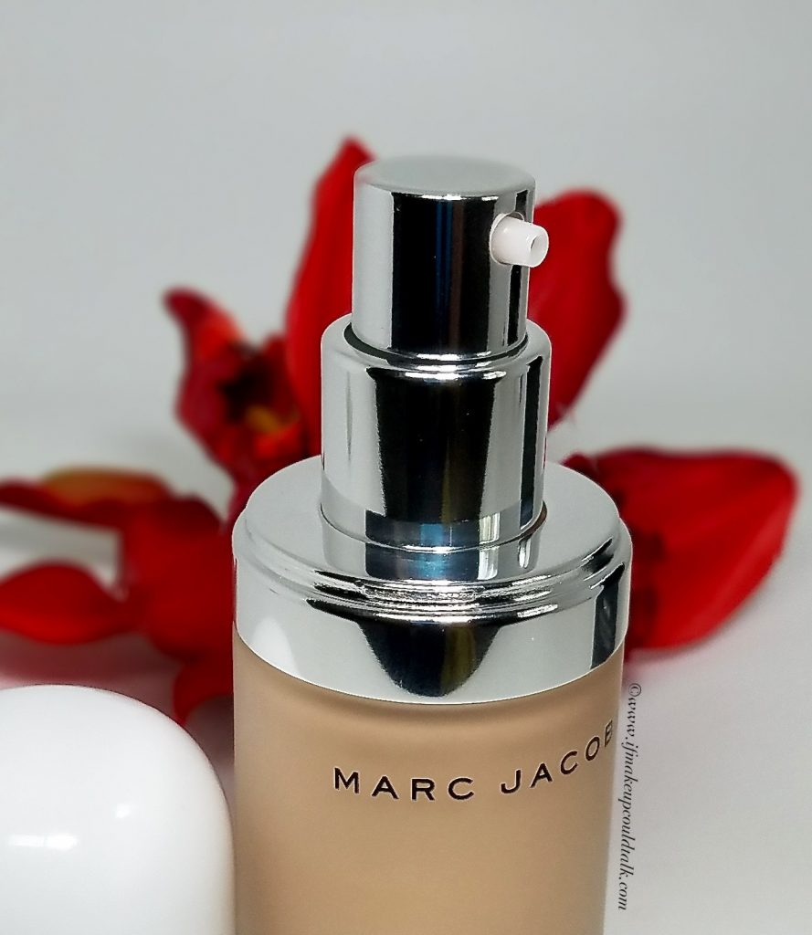 Marc Jacobs Dew You